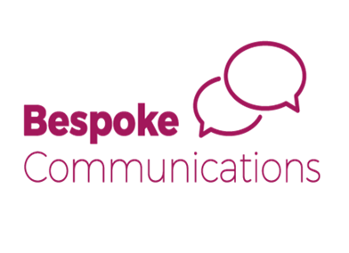 Bespoke Communications Webinars