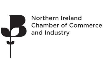 Webinar – Boosting Productivity with Ulster Bank – Digital Transformation 15/09/2020